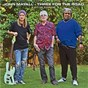 Album Three for the road (a 2017 live recording) de John Mayall