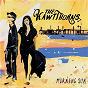 Album Morning sun de The Hawtthorns