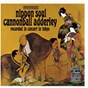 "Album Nippon Soul de Julian ""Cannonball"" Adderley"