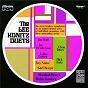 Album The lee konitz duets de Lee Konitz