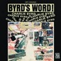Album Byrd's word de Charlie Byrd