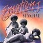 Album Sunshine! de The Emotions