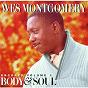 Album Encores, volume 1: body & soul de Wes Montgomery