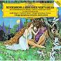 Album Mendelssohn: a midsummer night's dream / schubert: rosamunde de Judith Blegen / The Chicago Symphony Orchestra & Chorus / Florence Quivar / James Levine / Félix Mendelssohn...