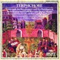 Album Terpsichore: renaissance and early baroque dance music de Konrad Ragossnig / Ulsamer Collegium / Josef Ulsamer