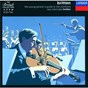 Album Britten:the young person's guide to the orchestra; four sea interludes etc de The National Philharmonic Orchestra / Lord Benjamin Britten / Richard Bonynge / The London Symphony Orchestra / Orchestra of the Royal Opera House, Covent Garden