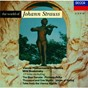 Album Strauss, J.II: the world of johann strauss de Anton Karas / Wiener Philharmoniker / Willi Boskovsky