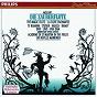 Album Mozart: die zauberflöte - highlights de Eva Lind / Samuel Ramey / John Mc Carthy / Cheryl Studer / Olaf Bär...