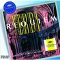 Album Verdi: messa da requiem de Chor der St Hedwig S Kathedrale, Berlin / Kim Borg / Rias Kammerchor / Ferenc Fricsay / Helmut Krebs...