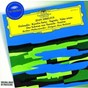 Album Sibelius: finlandia; karelia suite; tapiola; valse triste de Hans Rosbaud / L'orchestre Philharmonique de Berlin