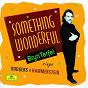 Album Bryn terfel - something wonderful de English Northern Philharmonia / Bryn Terfel / Paul Daniel / Richard Rodgers
