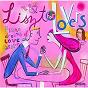 Compilation Liszt for lovers avec Misha Dichter / Franz Liszt / Frédéric Chopin / Richard Wagner / Claudio Arrau...