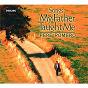 Album Songs my father taught me de Pepe Romero / Joaquín Pérez Turina / Jean-Sébastien Bach / Robert Schumann / Celedonio Romero...