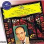 Album Cherubini: Requiem in D Minor de Michel Roux / Oralia Dominguez / The Czech Philharmonic Orchestra / Orchestre Lamoureux / Igor Markévitch...