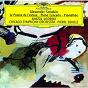 Album Scriabin: le poème de l'extase; piano concerto; prométhée de Anatol Ugorski / The Chicago Symphony Orchestra & Chorus / Duain Wolfe / Pierre Boulez