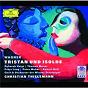 Album Wagner: tristan und isolde de Orchestre du Staatsoper de Vienne / Christian Thielemann / Richard Wagner