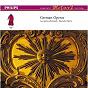 Album Mozart: Die Gärtnerin aus Liebe (Complete Mozart Edition) de Hans Schmidt-Isserstedt / Jessye Norman / Tatiana Troyanos / W.A. Mozart
