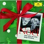 Album Noel de Anne-Sofie von Otter / Bengt Forsberg / Jean Sibelius / Edward Grieg / Percy Grainger...