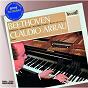 Album Beethoven: piano sonatas nos.8, 23, & 14 de Claudio Arrau