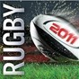 Compilation Rugby 2011 avec Gareth Jones / Gustav Holst / Charlie Skarbek / Stephen Barlow / The London Symphony Orchestra & Chorus...
