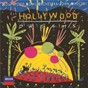 Album Hollywood dreams de John Barry / John Mauceri / Hollywood Bowl Orchestra / Arnold Schönberg / Richard Rodgers...