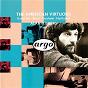 Album The american virtuoso de Alan Feinberg / Gabriel Fauré / Amy Marcy Beach / John Dowland / George Gershwin