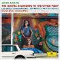 Album Adams: the gospel according to the other mary de John Adams / Los Angeles Philharmonic Orchestra / Los Angeles Master Chorale / Gustavo Dudamel