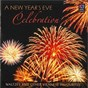 Compilation A new year's eve celebration: waltzes and other viennese favourites avec Stuart Challender / Johann Strauss Jr. / Queensland Symphony Orchestra / Vladimir Ponkin / Jacques Offenbach...