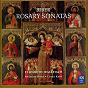 Album Biber: rosary sonatas de Linda Kent / Roseanne Hunt / Elisabeth Wallfisch / Heinrich Ignaz Franz von Biber