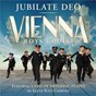 Album Jubilate deo de Vienna Boys Choir / Gerald Wirth / Manolo Cagnin