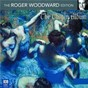 Album The chopin album de Roger Woodward