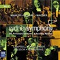 Album 75th anniversary collection - a recording heritage, vol. 4 de Elizabeth Campbell / Sir Charles Mackerras / Stuart Challender / Sydney Symphony Orchestra / Birgit Nilsson...