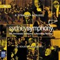 Album 75th anniversary collection ? a recording heritage, vol. 5 de Gianluigi Gelmetti / Sydney Symphony Orchestra / Edo de Waart
