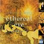 Album Mills: ethereal eye de Synergy