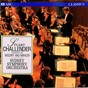 Album Stuart challender conducts mozart and mahler de Stuart Challender / Sydney Symphony Orchestra / W.A. Mozart / Gustav Mahler