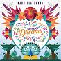 Album Suite of dreams de Gabriela Parra