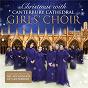 Album Kirkpatrick: away in a manger de Canterbury Cathedral Girls' Choir / William J Kirkpatrick