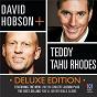 Album David hobson & teddy tahu rhodes de David Hobson / Teddy Tahu Rhodes