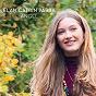 Album Angel de Elan Catrin Parry