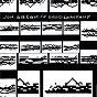 Album In Good Company de Jon Gibson / John Adams / Steve Reich / Philip Glass