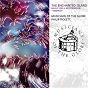 "Album The enchanted island - music for a restoration ""tempest"" de Philip Pickett / Musicians of the Globe"