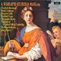 Album A.scarlatti: St. cecilia mass de Christopher Keyte / The Wren Orchestra / Choir of St John S College, Cambridge / Elizabeth Harwood / Wendy Eathorne...