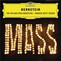 Album Bernstein: mass (live) de The Philadelphia Orchestra / Yannick Nezet Seguin
