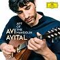 Album Vivaldi: Concerto for 2 Mandolins in G Major, RV 532: III. Allegro de Venice Baroque Orchestra / Avi Avital / Alon Sariel