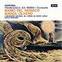 Album Zandonai: Francesca da Rimini - Excerpts (Opera Gala - Volume 20) de Mario del Monaco / Olivero Magda / Nicola Rescigno
