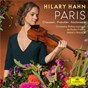 Album Rautavaara: Deux Sérénades (Written for Hilary Hahn): No. 1. Sérénade pour mon amour. Moderato de Orchestre Philharmonique de Radio France / Hilary Hahn / Mikko Franck
