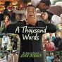 Album A thousand words (original motion picture soundtrack) de John Debney