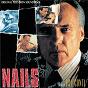 Album Nails (original television soundtrack) de Bill Conti