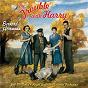 Album The trouble with harry (original motion picture soundtrack) de Bernard Herrmann
