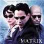 Album The matrix (original motion picture score) de Don Davis